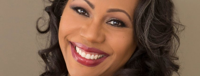 Daree Allen is a professional voiceover actress and the host of Kickin' it with Daree Podcast.